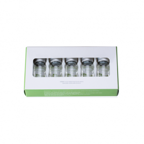 Fat Dissolving Injections KIT - Deoxycholic Acid to Aqualyx / Kibella.