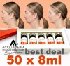 50 x 8ml Korean FDA Kybella WHOLESALE NEW Deoxycholic Acid 2TH GEN INJECTABLE Fat Dissolving Lipodissolve Injections – Compare to Aqualyx / Kybella. 50 x 8cc vial (200 treatments) 400 mL - Local Bank of America transfer, 20% OFF